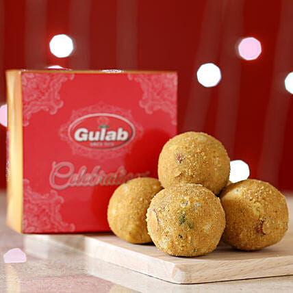 sweet for baisakhi:Sweets Delivery