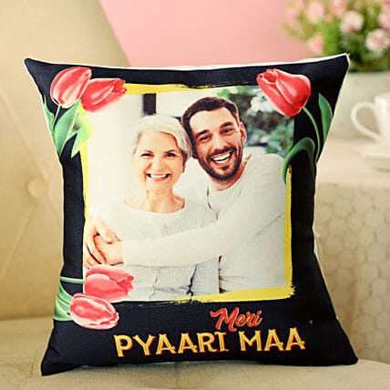 Birthday Gifts For Mother Upto Rs 300 Off Birthday Gift Ideas For Mom From Daughter Son Ferns N Petals