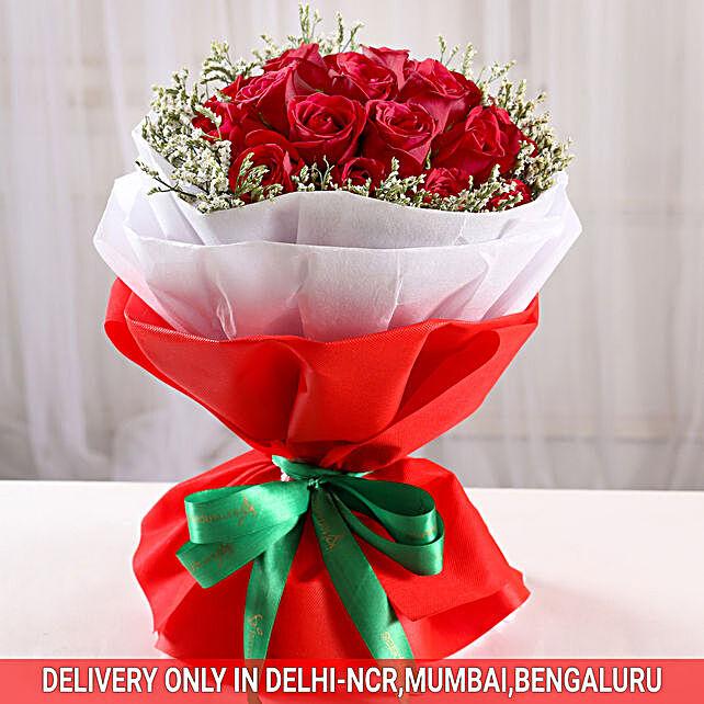 best flower bouquet online