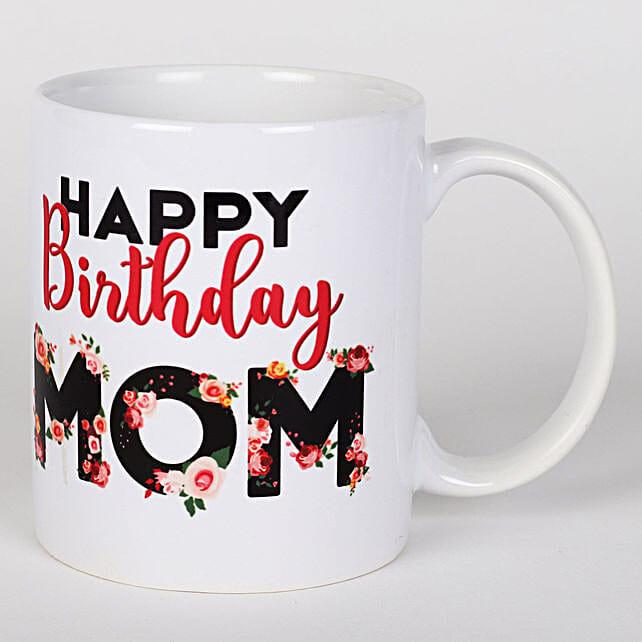 happy birthday printed coffee mug online