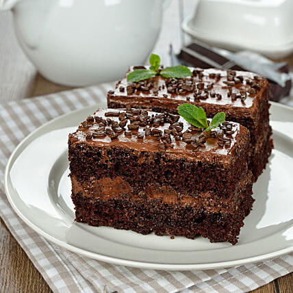 chocolate pastry online