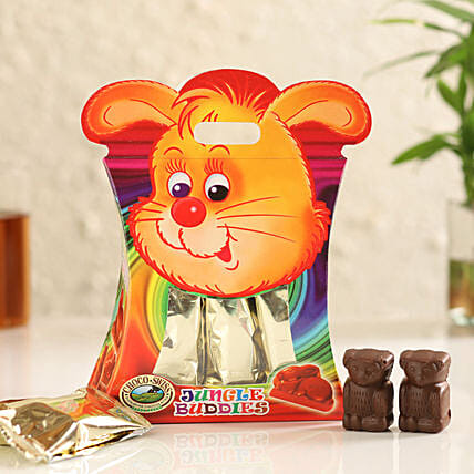 swiss jungle buddies box online