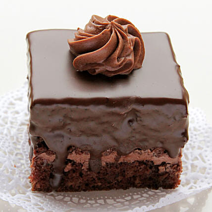 best chocolate pastry online