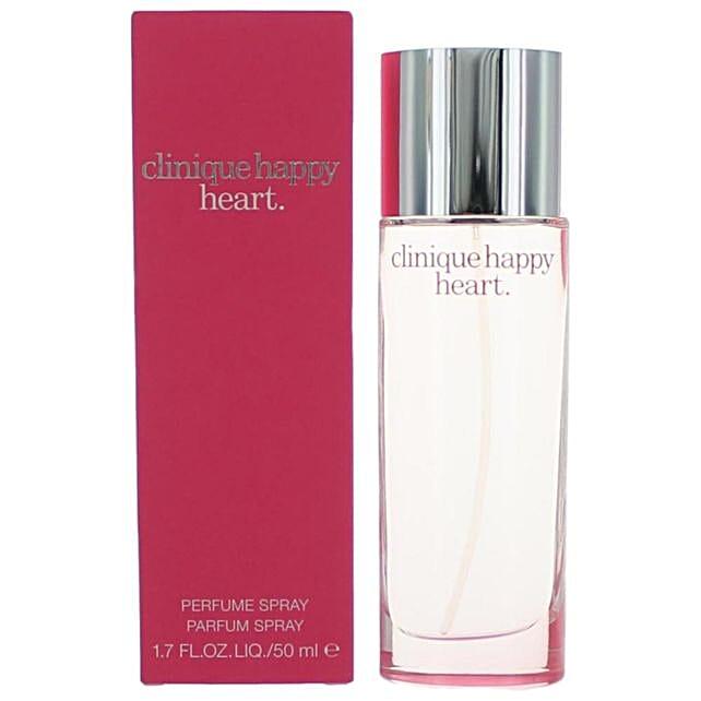 Clinique Perfume for Ladies