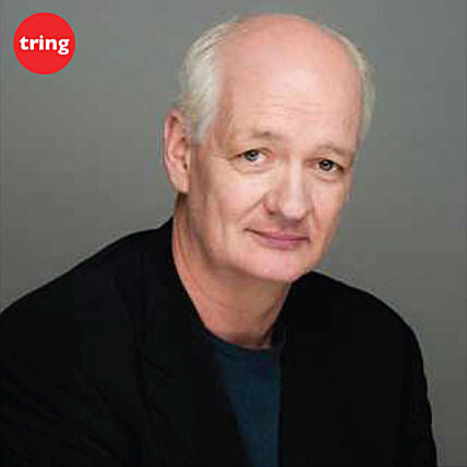 Colin Mochrie Personalised Recorded Video Message