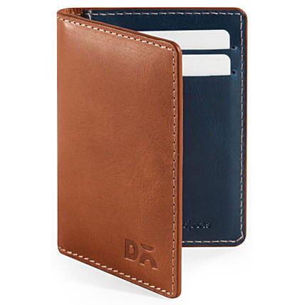 leather wallet for mens