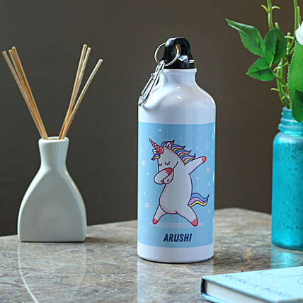 printed bottle online:Send Personalised Message Bottles