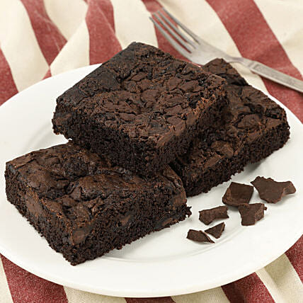 Chocolate Brownies Online:Brownies
