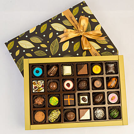 best chocolates for mothers day