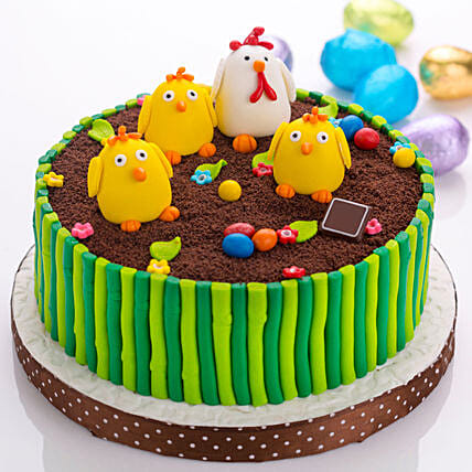 special cake for kids online