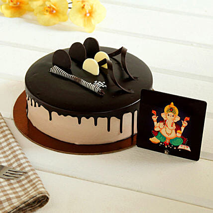 Happy Bhai Dooj Gift Combo for Him