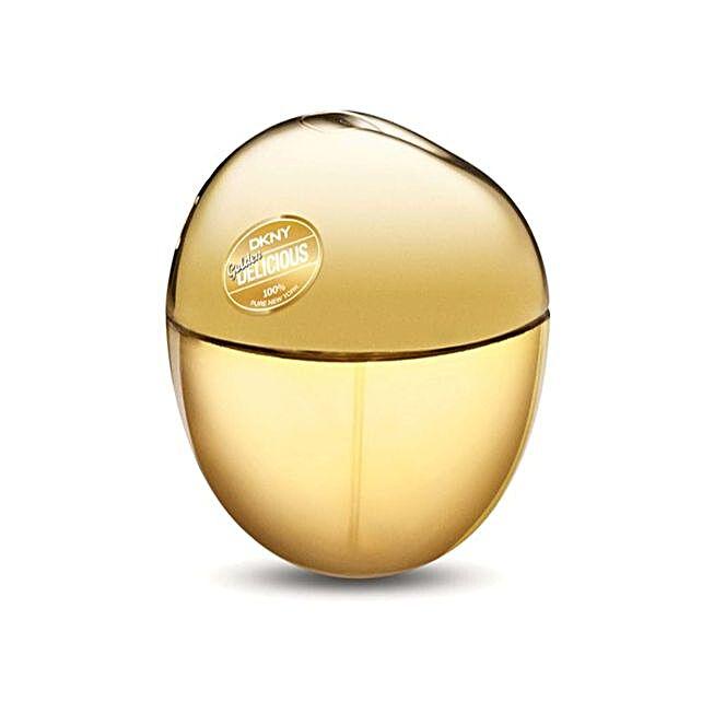 Aramis Perfume for Cute Daughter
