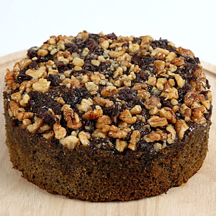dry fruit n dry cake for Christmas:Dry Cakes