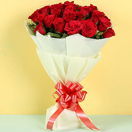 Exclusive Flower Bouquet Online