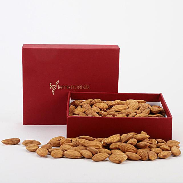 online almond box