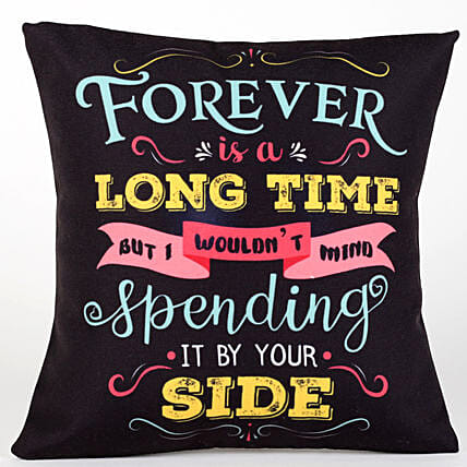 Best printed cushion online