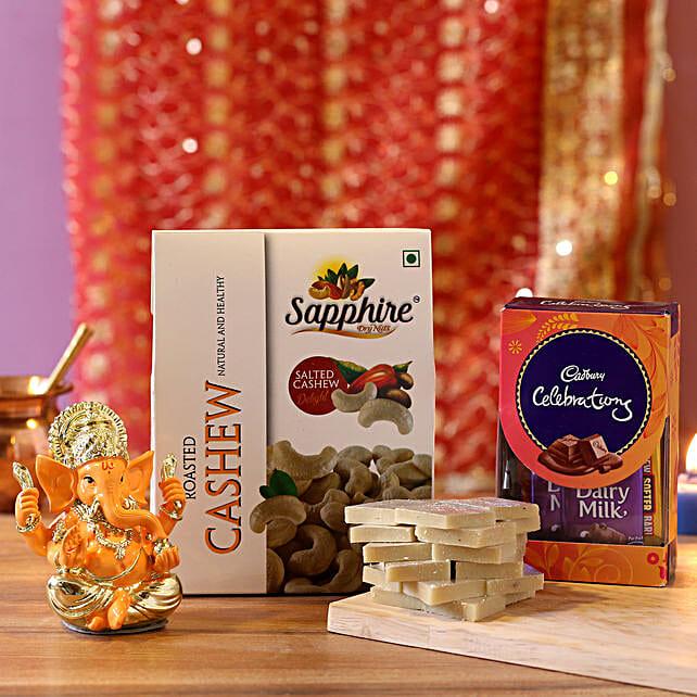 happy diwali combo online