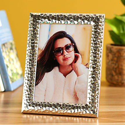 Personalised Photo Frame Online
