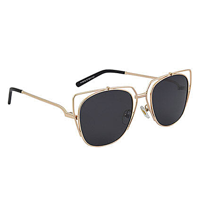 072e667f4476 Stylish Sunglasses for Girls