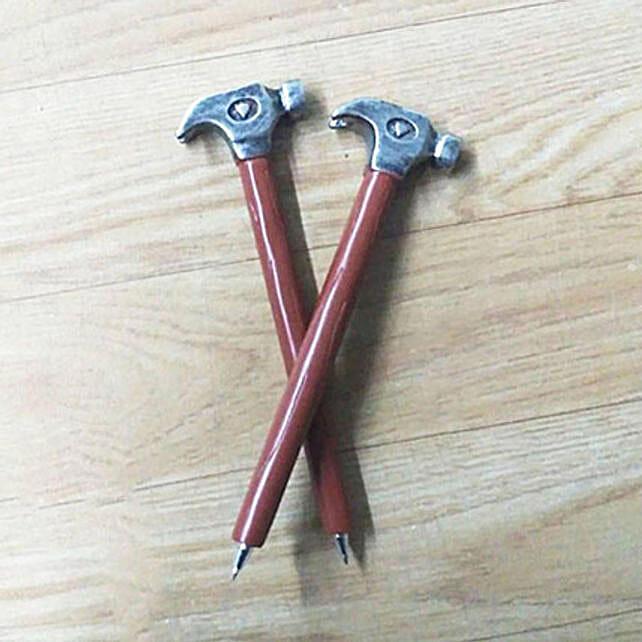 quirky Pen set
