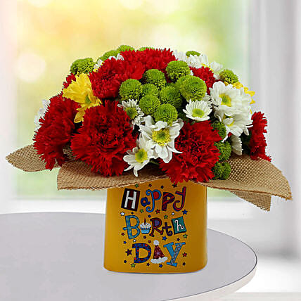 Feliz cumpleaños, DARK_ANGEL_EPHINY !!! Happy-birthday-flowers_1