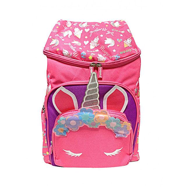 Unicorn Jr Backpack Online