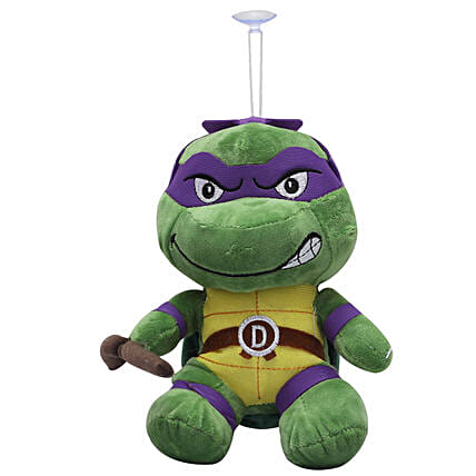Online HUggable Turtle:Soft Toy