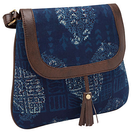 cross body bag for womens day:Buy Purse