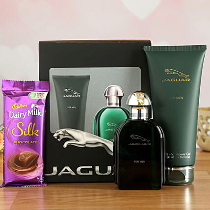 Buy Jaguar Set:Shop By Brands