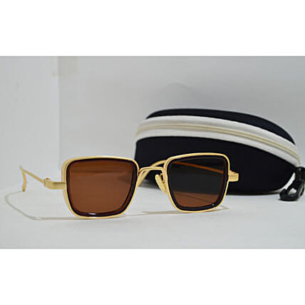 Kabir Singh Sunglasses:Accessories