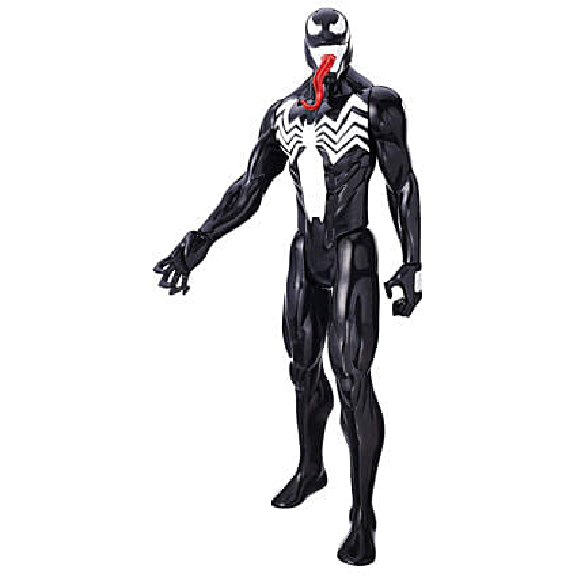 Online Kids Action Figure Toy  Venom