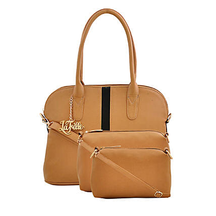 pu leather hand bag online