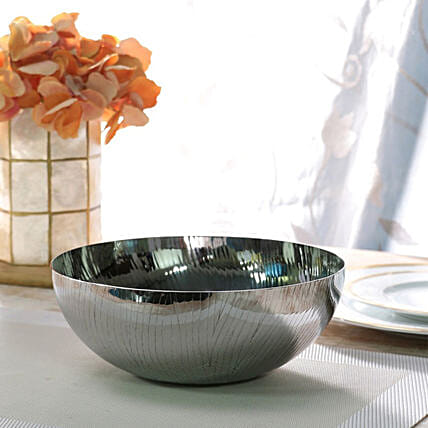 Online Large Mushroom Bowl:Home Decor for Wedding
