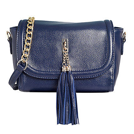 party wear sling bag