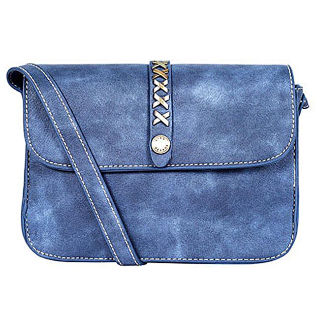 side bag for girl online
