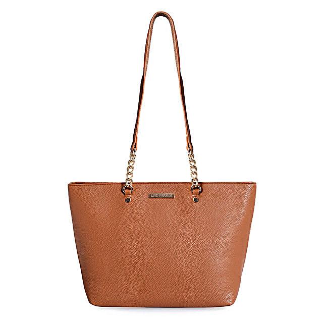 Unique Tote Handbag Online