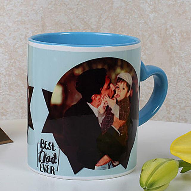 Printed Mug Online