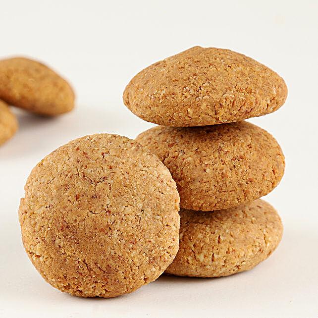 Healthy Cookies Online