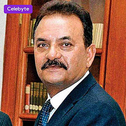 online Madan Lal- Personalised Video Message