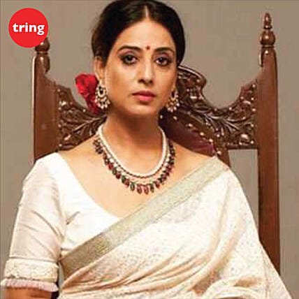 Mahie Gill Personalised Recorded Video Message