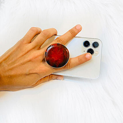Online Pop socket