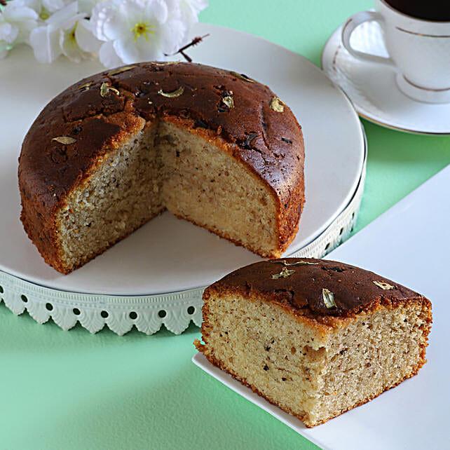 Online Masala Cake