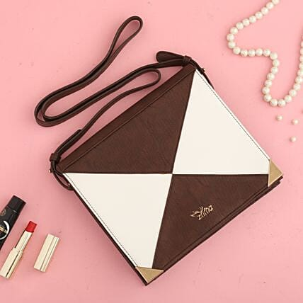 Mothers Day Special Cross Sling Bag:Accessories for Her