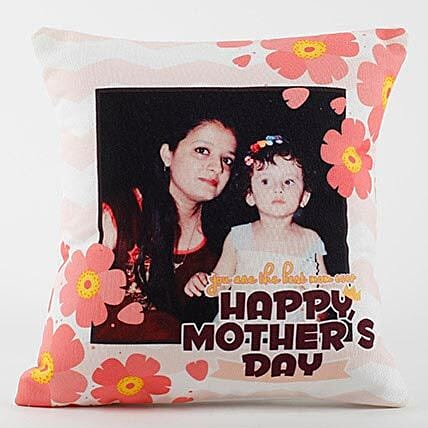 Special Photo Cushion
