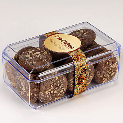 oats cookies box online:Buy Cookies