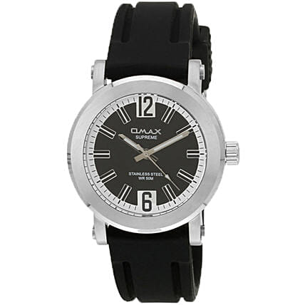 trendy design watch for him:Watches for Him