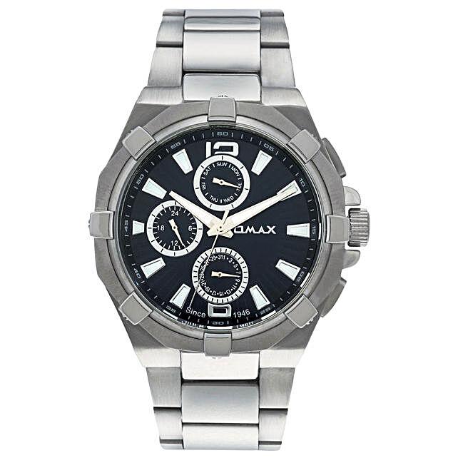 trendy design men watch:Watches for Him