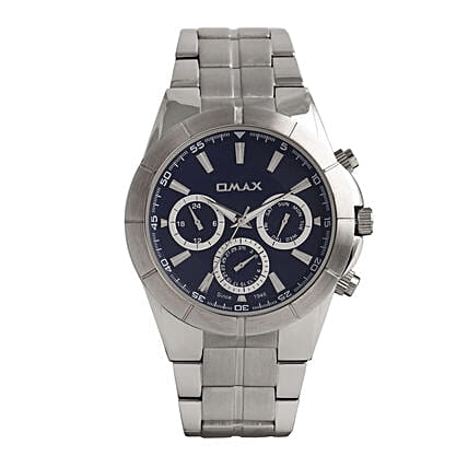 online multifunction watch for him