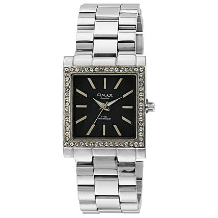 stylish watch for her