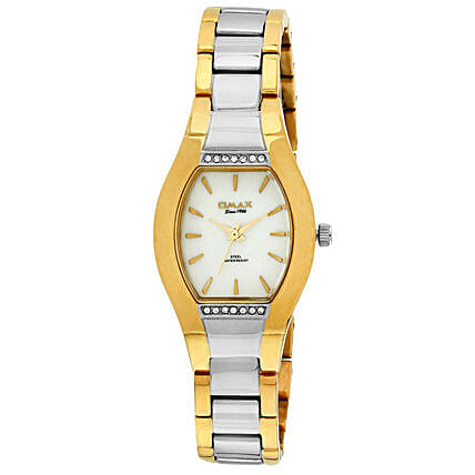 watch online for her:Watches